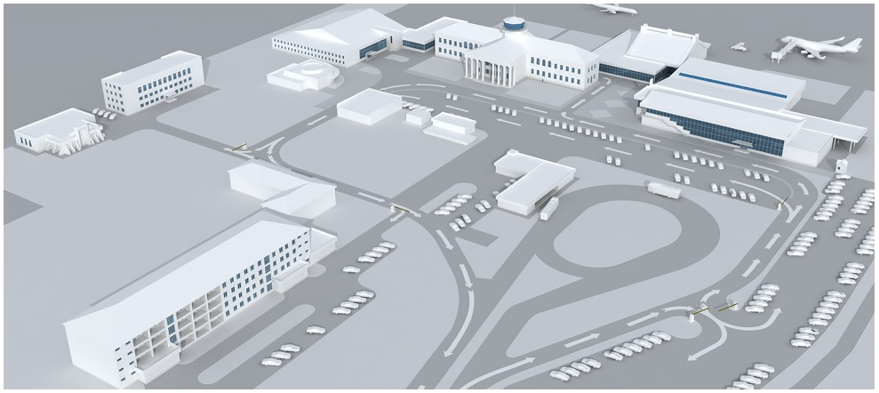 aeroport-siferopol-shema.jpg