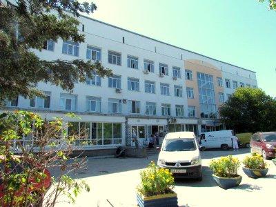 Аттестационная комиссия в морозовской больнице