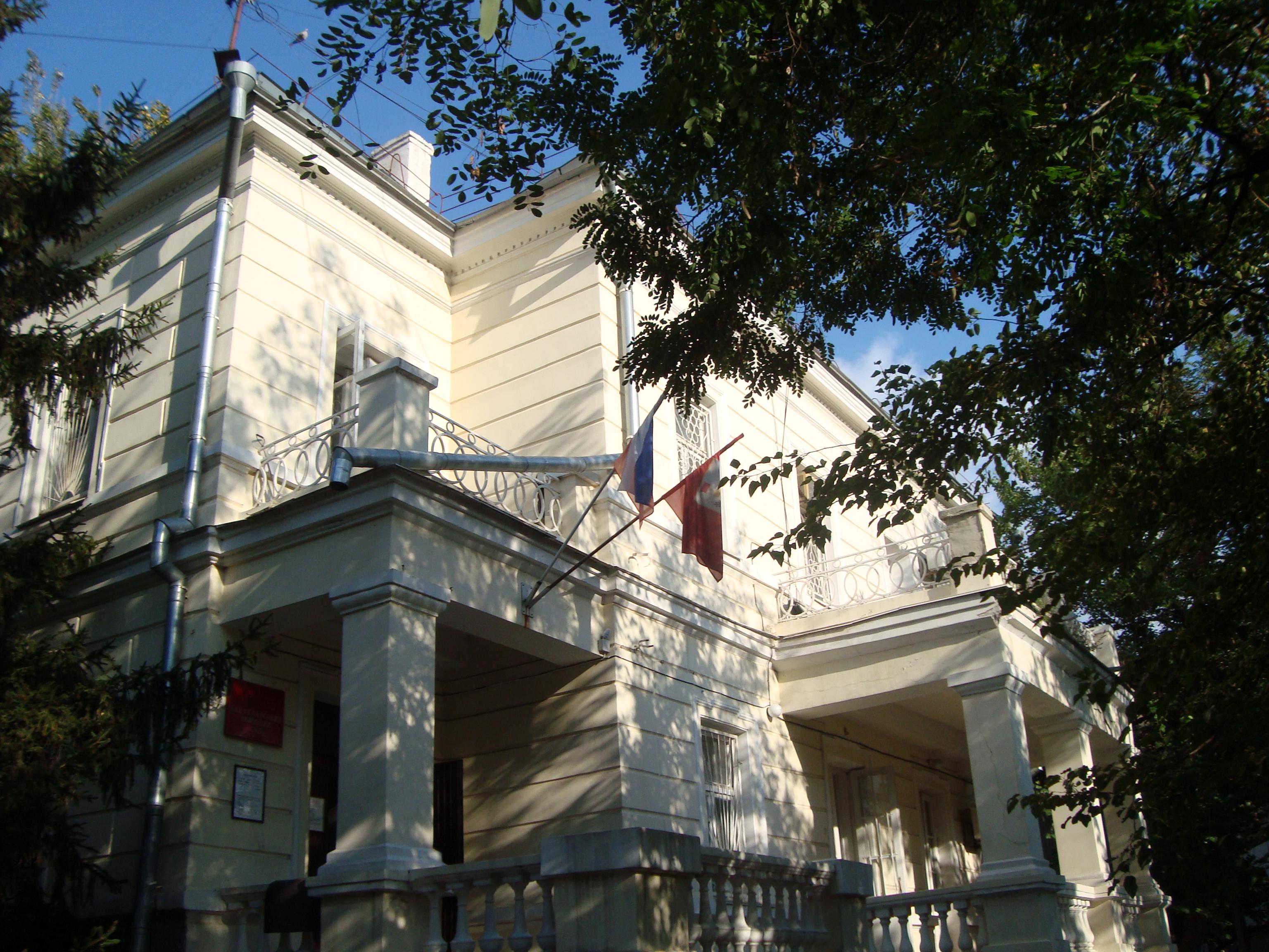 Нахимовский суд севастополя официальный сайт портал правительства севастополя официальный сайт