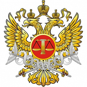 Севастопольский нахимовский суд официальный сайт видеохостинг сервисы интернета