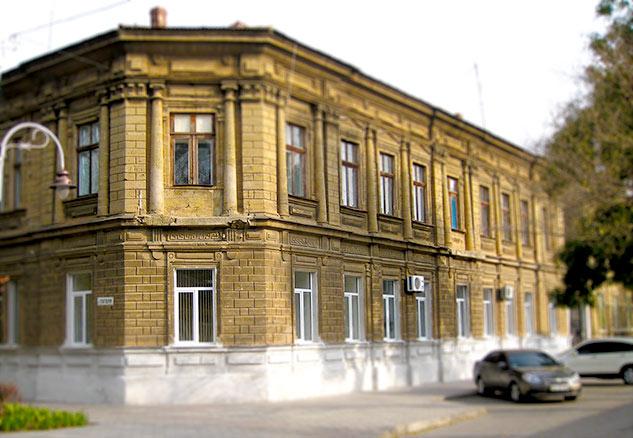Справка из психоневрологического диспансера Ялтинская улица Справка из онкодиспансера Водный стадион
